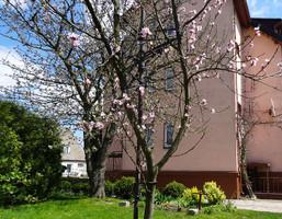 Morizon WP ogłoszenia | Dom na sprzedaż, Trzebnica, 215 m² | 9085