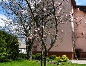 Dom na sprzedaż, Trzebnica, 215 m²