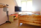 Dom na sprzedaż, Trzebnica, 215 m²   Morizon.pl   3025 nr13
