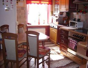 Mieszkanie na sprzedaż, Środa Śląska Rynek, 73 m²