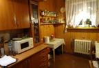 Dom na sprzedaż, Wrocław Maślice, 237 m² | Morizon.pl | 4399 nr14