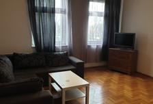 Mieszkanie do wynajęcia, Wrocław Karłowice, 55 m²