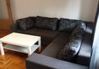 Mieszkanie do wynajęcia, Wrocław Karłowice, 55 m² | Morizon.pl | 9262 nr4