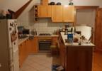 Dom na sprzedaż, Kobierzyce, 153 m² | Morizon.pl | 8419 nr5