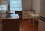Mieszkanie do wynajęcia, Wrocław Karłowice, 55 m² | Morizon.pl | 9262 nr13