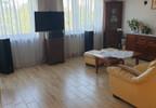 Mieszkanie na sprzedaż, Wrocław Gądów Mały, 64 m²   Morizon.pl   7817 nr10