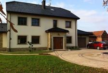 Dom na sprzedaż, Wrocław Fabryczna, 274 m²