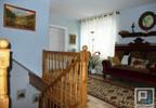 Dom na sprzedaż, Oleszna Podgórska, 600 m²   Morizon.pl   5148 nr15