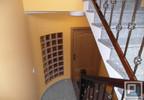 Dom na sprzedaż, Jelenia Góra Sobieszów, 323 m² | Morizon.pl | 4162 nr7