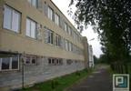 Fabryka, zakład na sprzedaż, Piechowice, 3791 m²   Morizon.pl   5148 nr9
