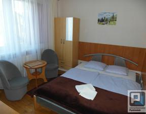 Pensjonat na sprzedaż, Karpacz, 300 m²