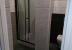 Biuro do wynajęcia, Jelenia Góra Cieplice Śląskie-Zdrój, 246 m²   Morizon.pl   7763 nr9