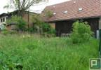 Działka na sprzedaż, Jelenia Góra Śródmieście, 806 m² | Morizon.pl | 5065 nr6