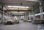 Fabryka, zakład na sprzedaż, Piechowice, 3791 m²   Morizon.pl   5148 nr11