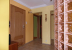 Dom na sprzedaż, Jelenia Góra Sobieszów, 323 m² | Morizon.pl | 4162 nr12