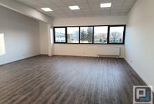 Biuro do wynajęcia, Jelenia Góra Cieplice Śląskie-Zdrój, 246 m²