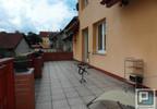 Dom na sprzedaż, Jelenia Góra Sobieszów, 323 m² | Morizon.pl | 4162 nr18