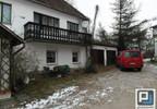 Dom na sprzedaż, Oleszna Podgórska, 600 m²   Morizon.pl   5148 nr2
