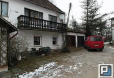 Dom na sprzedaż, Oleszna Podgórska, 600 m²