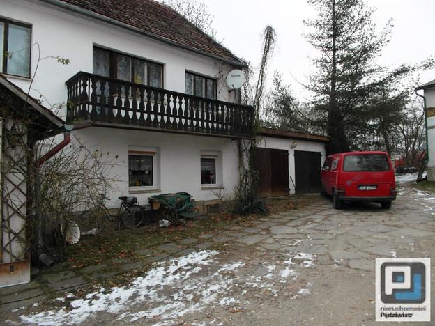 Dom na sprzedaż, Oleszna Podgórska, 600 m²   Morizon.pl   5148