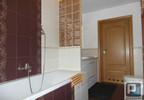 Dom na sprzedaż, Jelenia Góra Sobieszów, 323 m² | Morizon.pl | 4162 nr10