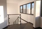 Biuro do wynajęcia, Jelenia Góra Cieplice Śląskie-Zdrój, 246 m²   Morizon.pl   7763 nr13
