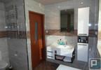 Dom na sprzedaż, Marciszów, 500 m² | Morizon.pl | 2124 nr8