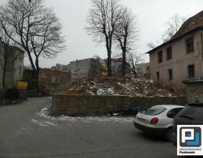 Działka na sprzedaż, Jelenia Góra, 1363 m²