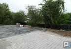 Działka na sprzedaż, Jelenia Góra Śródmieście, 806 m² | Morizon.pl | 5065 nr12