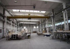 Fabryka, zakład na sprzedaż, Piechowice, 3791 m²   Morizon.pl   5148 nr3