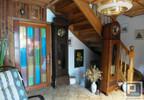 Dom na sprzedaż, Oleszna Podgórska, 600 m²   Morizon.pl   5148 nr4