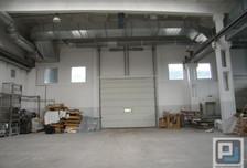 Fabryka, zakład na sprzedaż, Piechowice, 3791 m²