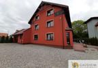 Dom na sprzedaż, Kowale Heliosa, 600 m² | Morizon.pl | 9842 nr17