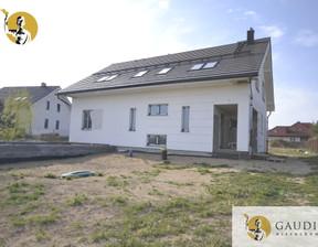 Dom na sprzedaż, Kielno, 370 m²