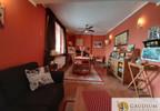Dom na sprzedaż, Kowale Heliosa, 600 m² | Morizon.pl | 9842 nr3