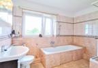 Dom na sprzedaż, Ruda Śląska Halemba, 350 m² | Morizon.pl | 7381 nr16