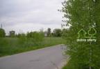 Działka na sprzedaż, Tarczyn, 6000 m²   Morizon.pl   3218 nr3