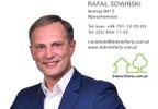 Dom do wynajęcia, Warszawa Stary Żoliborz, 220 m² | Morizon.pl | 2730 nr4