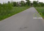 Działka na sprzedaż, Tarczyn, 3000 m² | Morizon.pl | 2630 nr2