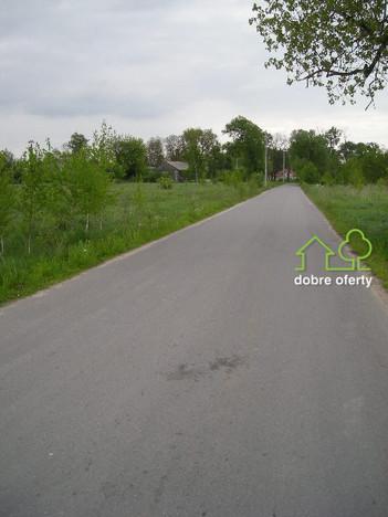 Działka na sprzedaż, Tarczyn, 3000 m² | Morizon.pl | 2630