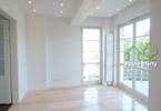 Morizon WP ogłoszenia | Mieszkanie na sprzedaż, Warszawa Żoliborz, 140 m² | 5366