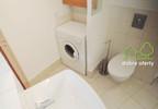 Mieszkanie do wynajęcia, Warszawa Saska Kępa, 86 m² | Morizon.pl | 3376 nr9