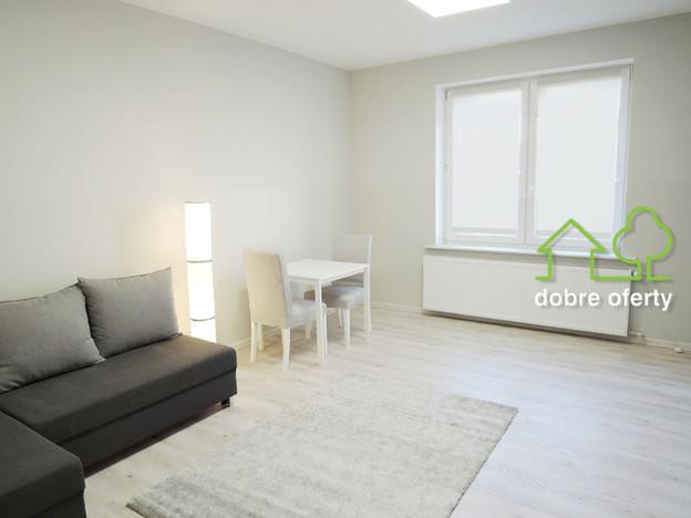 Dom do wynajęcia, Warszawa Bemowo, 350 m² | Morizon.pl | 8086