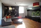 Mieszkanie do wynajęcia, Warszawa Bemowo, 70 m² | Morizon.pl | 4653 nr5