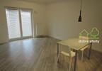 Mieszkanie do wynajęcia, Warszawa Nowa Praga, 42 m² | Morizon.pl | 3354 nr5
