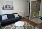 Dom do wynajęcia, Warszawa Bemowo, 350 m² | Morizon.pl | 8086 nr15