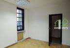 Dom na sprzedaż, Warszawa Saska Kępa, 230 m² | Morizon.pl | 9853 nr5