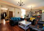 Dom na sprzedaż, Rzeszów Staroniwa, 185 m²   Morizon.pl   6330 nr6