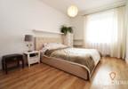 Dom na sprzedaż, Rzeszów Drabinianka, 169 m² | Morizon.pl | 4287 nr3