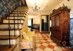 Dom na sprzedaż, Rzeszów Staroniwa, 185 m²   Morizon.pl   6330 nr12